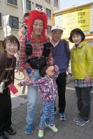 FB161031大阪マラソン応援4IMG_1324