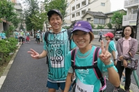 BL161009夢舞い3-9IMG_0535