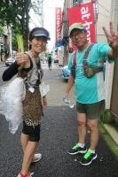 BL161009夢舞い4-5IMG_0547