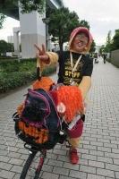 BL161009夢舞い6-7IMG_0654
