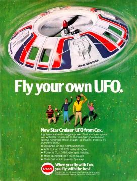 cox-ufo-1979.jpg