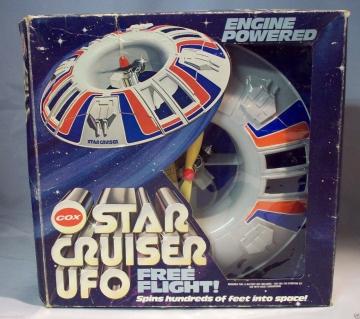 star-cruiser-1978.jpg