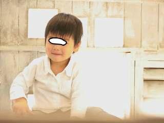 ブログ2 0418恵比寿 (6)