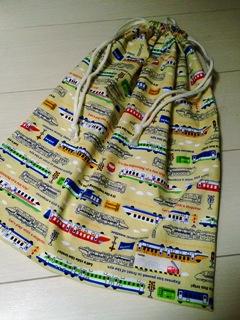 ブログ2 0420袋 (1)
