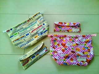 ブログ2 0420袋 (3)