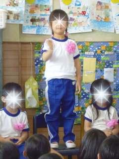 ブログ2 0427誕生会 (1)