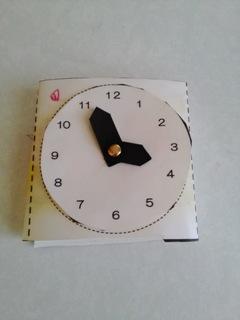 ブログ2 0611時計 (2)