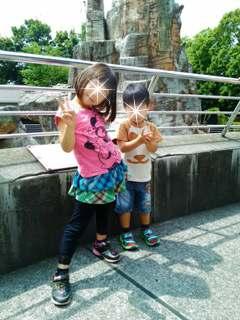 ブログ2 0613東武動物公園 (4)