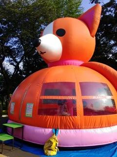ブログ2 0720お祭り (1)