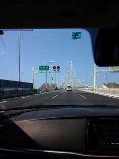 ブログ2 0801旅行 (2)