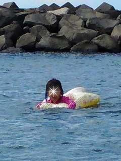 ブログ2 0821海 (1)