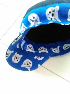 ブログ2 0902帽子 (2)