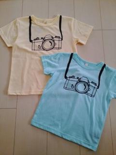 ブログ2 0905買い物 (6)