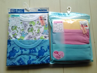 ブログ2 0905買い物 (10)