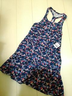 ブログ2 0909買い物 (3)