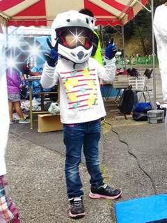 ブログ2 1002ホンダ (4)