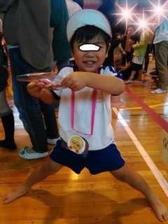 ブログ2 1009うんどうかい (10)