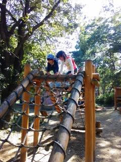 ブログ2 1016動物園 (1)