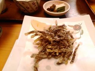 ブログ2 1029お弁当 (1)