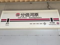 s-IMG_5682.jpg