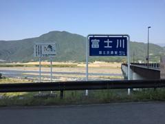 s-IMG_6152.jpg