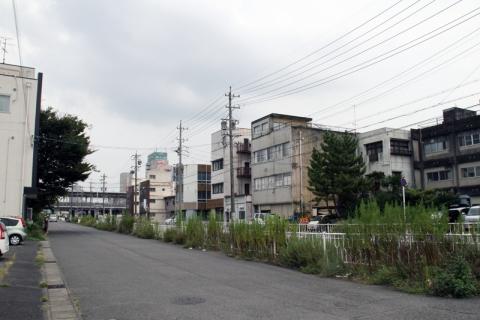 161023-3.jpg