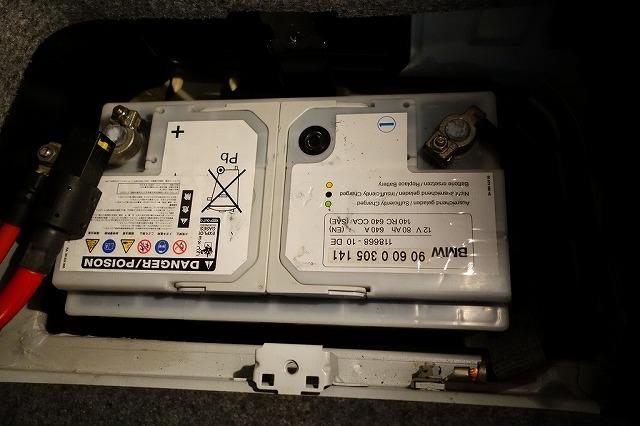 s-s-DSC04109.jpg