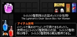 2016_04_25_002.jpg