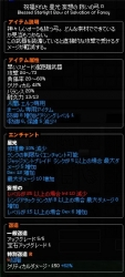 2016_07_02_001.jpg