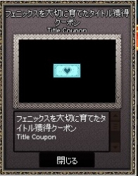 2016_09_12_004.jpg