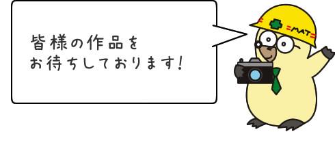 10_20161031192139395.jpg