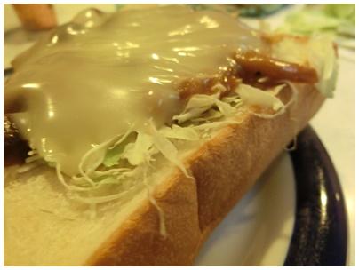 たけうちの食パン3