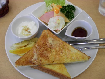 yamabukin2-2.jpg