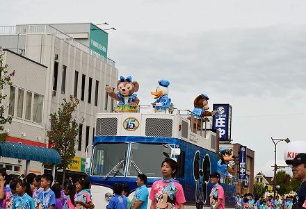201609286-1.jpg