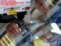 20160708100420_CIMG9536sp-saiseikoubouzantou_yokohama480ta3586gyakugirefabyo.jpg