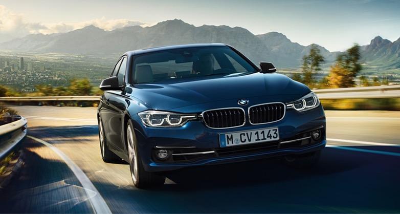 BMW bmw 3シリーズ ディーゼル 燃費 : mazdafanblog.blog.fc2.com