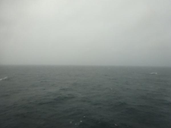 160605-1.jpg
