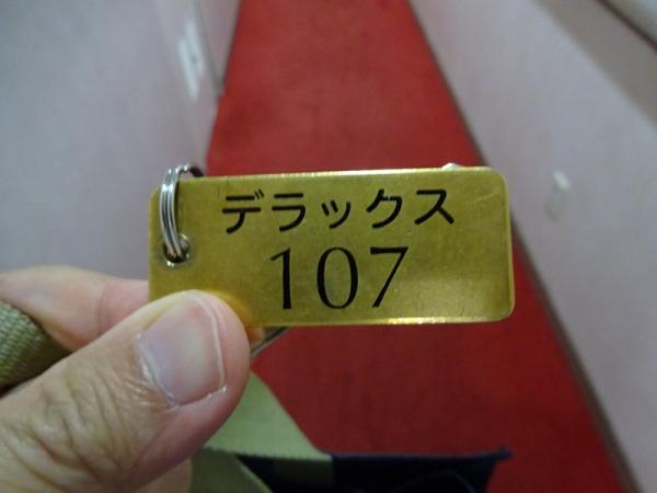 160607-19.jpg