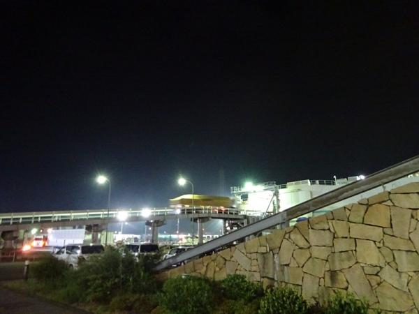 160801-28.jpg