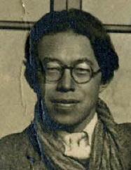 tanoue yosiya-1