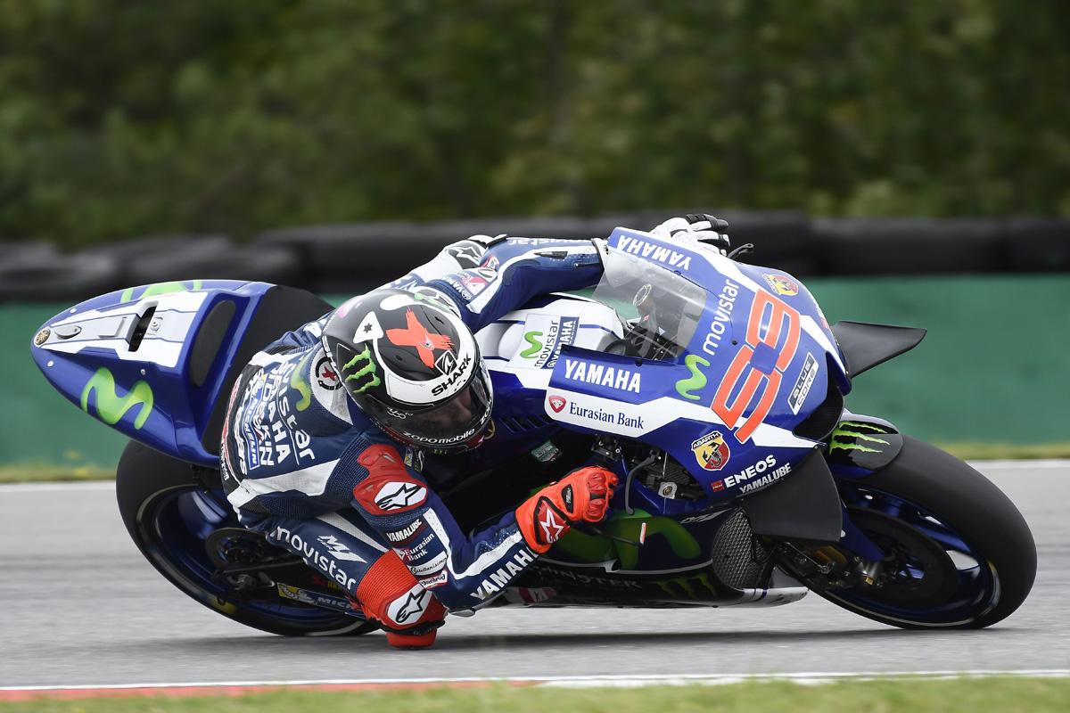 20160822_MotoGP_chz_oft3_JL99p.jpg