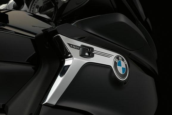 20161015_BMW K 1600 B Bagger USA Praesentation