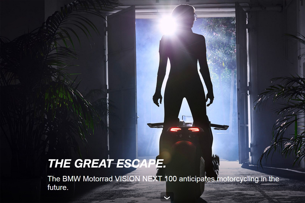 20161013_BMW Motorrad VISION NEXT 100