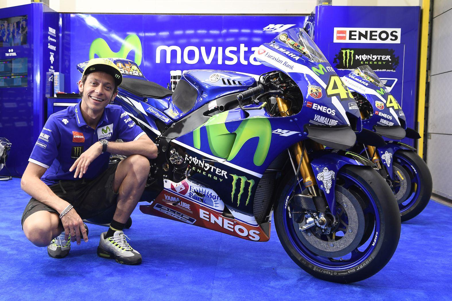 20161028_MotoGP_rd17_eneos46.jpg