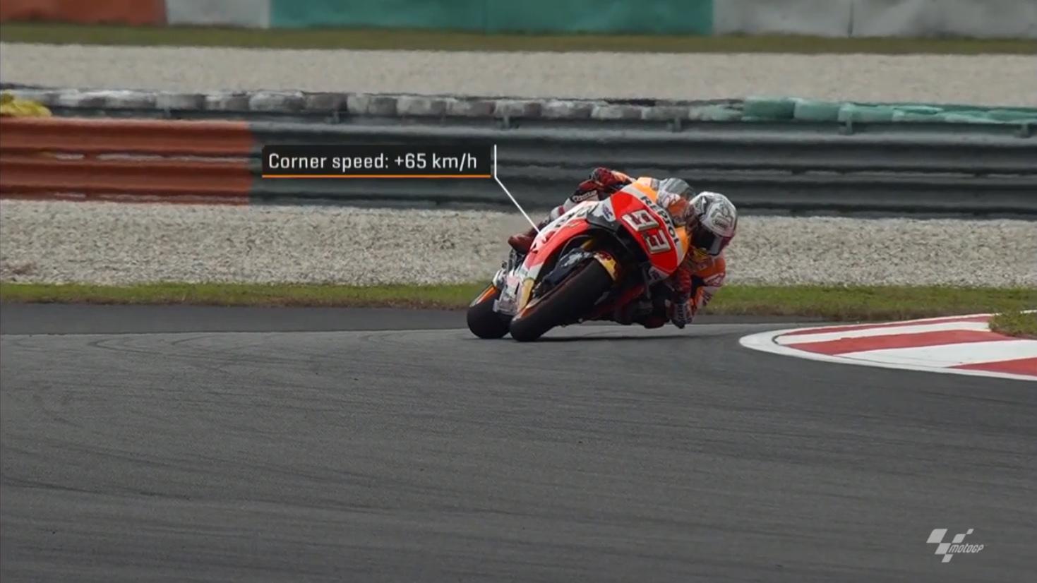 20161028_MotoGP_rds17_fp1_MM93.jpg
