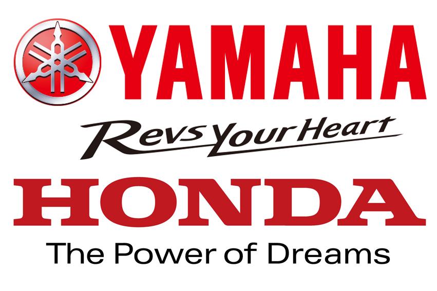 YAMAHA-Honda.jpg