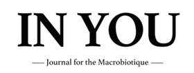 IN-YOU_logo2015.png