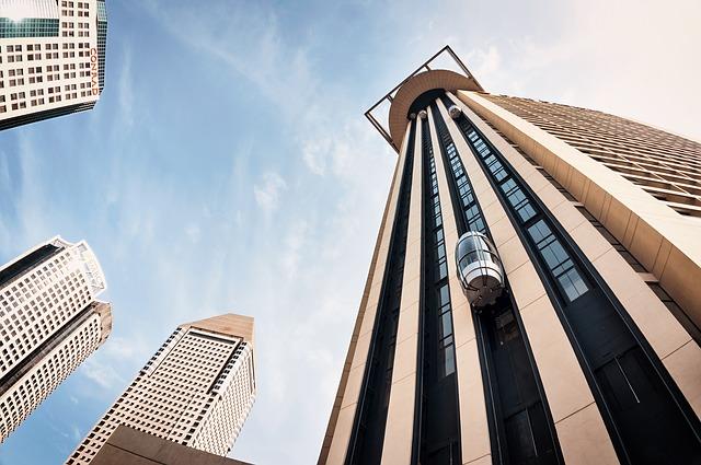 architecture-908139_640.jpg