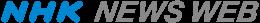 logo_20160826080940352.png
