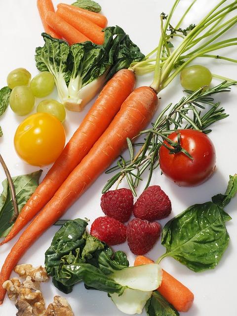 vegetable-1085065_640.jpg